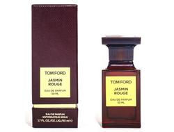 Tom Ford Jasmin Rouge 100ml