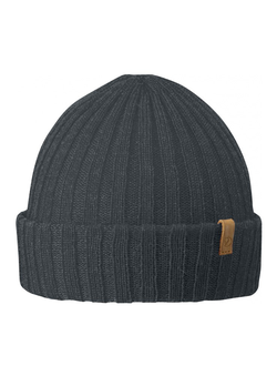 Шапка Fjallraven Byron Hat Thin Graphite