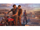 Диск Sony Playstation 4 Uncharted 4: Путь Вора