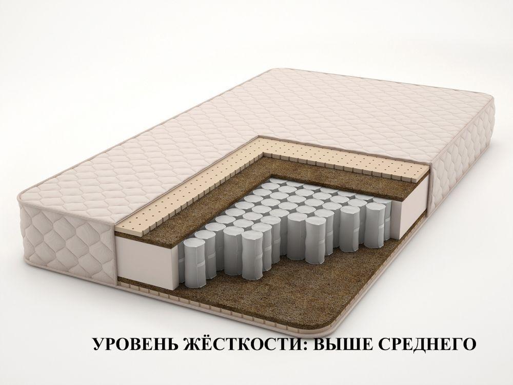 Байковые детские одеяла купить в москве