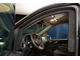 New armored Mercedes-Benz Vito Tourer 119 BlueTec 4Matic in CEN B6, 2016 YP