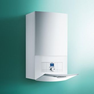Vaillant turboTEC plus VUW 282/5-5