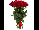 Шарики Сочи - доставка цветов.
