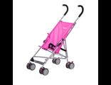Baby Care Коляска Buggy B01 трость