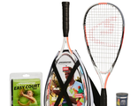 Набор Speedminton Set S900