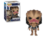 Фигурка Funko POP! Vinyl: The Predator: Super Predator