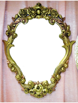 Зеркало «Елена»