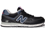 New Balance 574 Men's (Euro 41-46) NB574-140