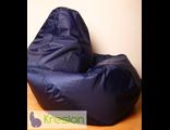 Кресло-груша XXXL, оксфорд