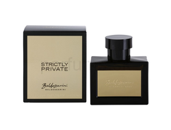 Baldessarini Strictly Private 90ml