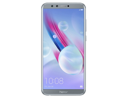 Смартфон Honor 9 4/64gb grey