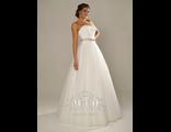 Свадебное платье Татьяна 2015
