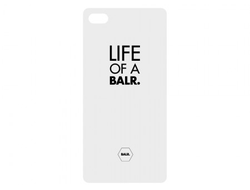 iPhone 5 case by BALR