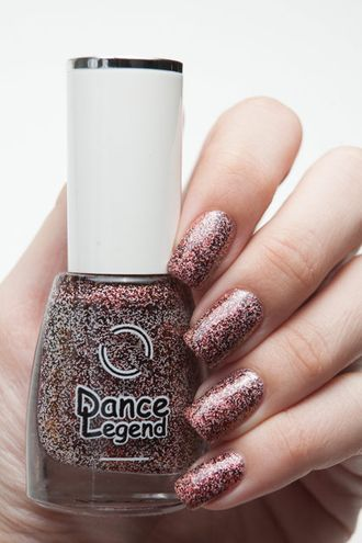 Dance Legend - Caviar Polish № 1007