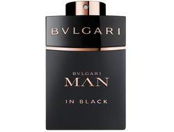 "Bvlgari ""Bvlgari Man In Black""100ml"