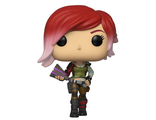 Фигурка Funko POP! Vinyl: Games: Borderlands 3: Lilith the Siren