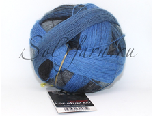 Schoppel Wolle LACE BALL 100 - 2169