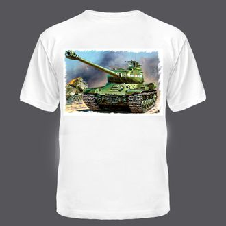 17 WORLD OF TANKS
