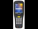 Терминал сбора данных MobileBase DS5 ЕГАИС