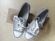 Кеды Converse Chuck Taylor All Star p. 7US, 37