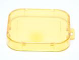Светофильтр жёлтый для экшн камер серии sj4000