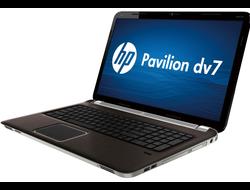 HP Pavilion dv7-6c03er