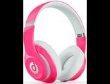 Beats Studio 2 Pink