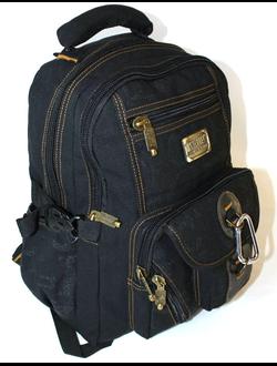 Рюкзаки GoldBe недорого