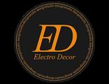 Electro-Decor