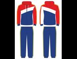 Мужские спортивные костюмы оптом от производителя 65da3cf7646