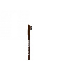 Контурный карандаш для бровей OUTLINE BROW PENCIL