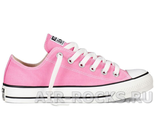 CONVERSE ALL STAR CLASSIC PINK (35-40) M9007