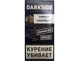 DarkSide - Gingerblast (Medium, 250г)