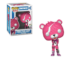 Фигурка Funko POP! Vinyl: Games: Fortnite: Cuddle Team Leader