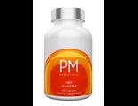 Купить ночные добавки PM Essentials