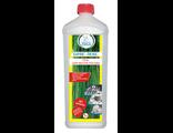 БФМС ЛЮКС гель для мытья посуды (без запаха) биоразлагаемый 1л