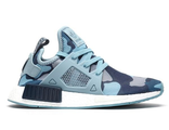 Adidas NMD XR1 Midnight Grey/Noble Ink/Grey (36-40)