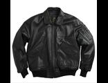 Куртка CWU 45-P