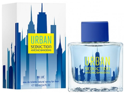#antonio-banderas-urban-seduction-in-blue-image-1-from-deshevodyhu-com-ua