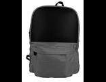 Школьный пиксельный рюкзак Upixel Classic school Upixel backpack Серый