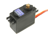Turnigy TGY-P12T Digital 1:12 Car Servo 25T 6.5kg /0.12sec /58g