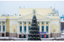 Winter-Tyumen-with-height-39.jpg