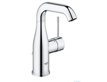 Grohe Essence New 23463001