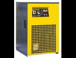 Рефрижераторный осушитель воздуха COMPRAG RDX-65
