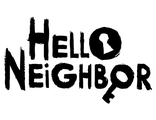 Hello Neighbor (Привет, сосед)