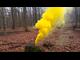 mr smoke, smog, дым, дымовуха, дымовая шашка, цветной дым, smoke fontan, дым, дымовая шашка, bombmr