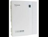 Офисная мини атс KX-TEB308UA Panasonic купить в Киеве цена