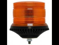 Маячки проблесковые от LAP Electrical Ltd (Великобритания)