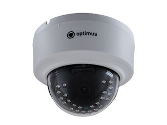 Optimus IP-E021.3(3.6)P