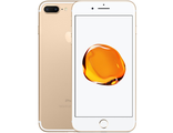 iPhone 7 Plus-128 ГБ Gold (Золотой)